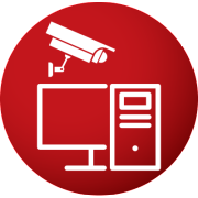 TELECOMMUNICATION / SECURITY SYSTEMS